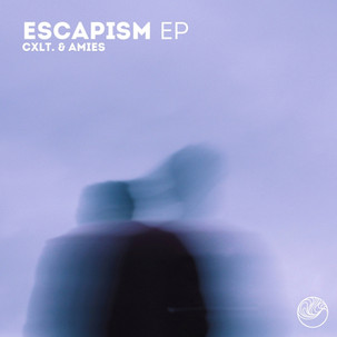 Escapism EP