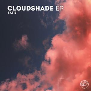 Cloudshade EP