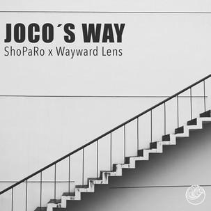 joco´s_way(single).jpg