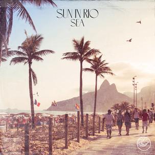 SEA - Sun In Rio (single) copy.jpg