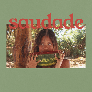 saudade EP COVER.png