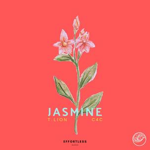 Jasmine (Single)