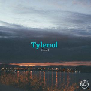 Tylenol (Single)