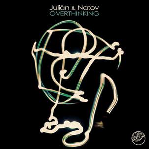 Juliàn&Natov(Overthinking).jpg