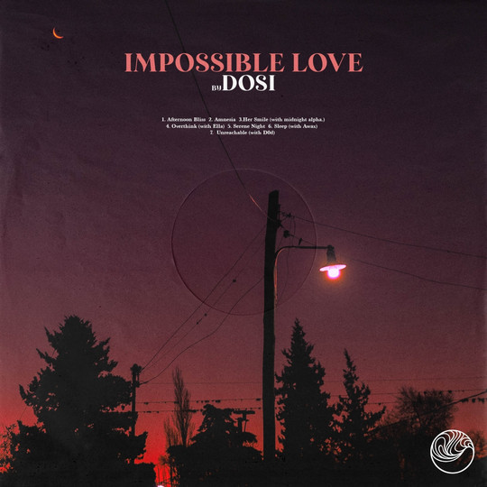 impossible love EP cover .jpg