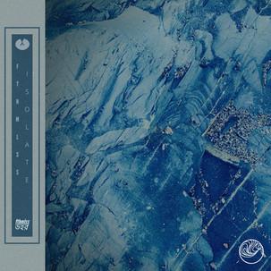 Fthmlss - Isolate cover.jpg