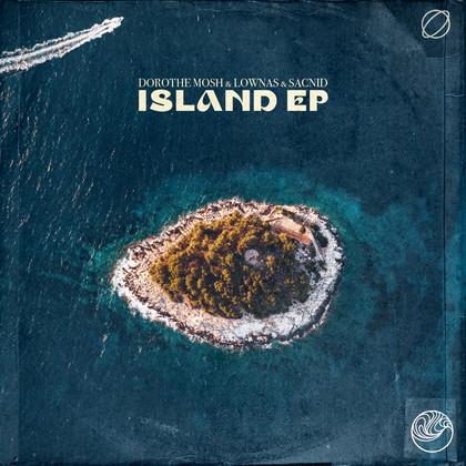 ISLAND EP COVER.JPG