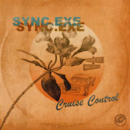 SYNC.EXE(Cruise Control).jpg
