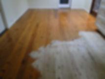 Cleaning-sanding - 1.jpg