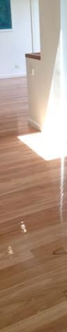 LucasFloors2019-- - 4.jpg
