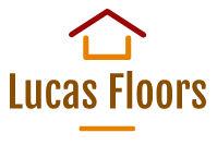 LogoLucasFloors-2.jpg