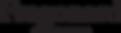 Fragonard logo.png