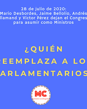 2020-07-28 Reemplazo Parlamentarios 1.pn