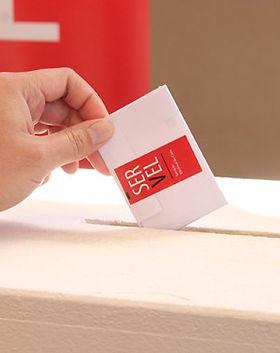 voto-1.jpeg