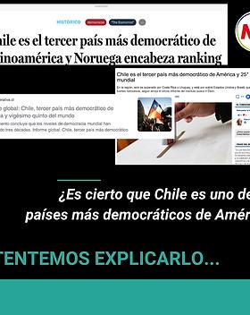 2021-03-24 ¿Es Chile uno de los países