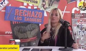 Loreto-Letelier-vocera-del-Rechazo.jpeg
