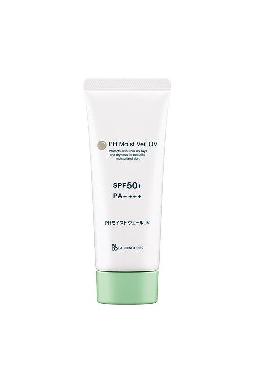 Солнцезащитный флюид «Бьюти-Перезагрузка» для восстановления кожи