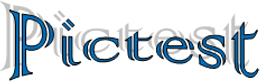 durometro - equotip