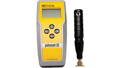 Phase-II-Ultrasonic