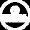 Rhana_logo_wite_100.png