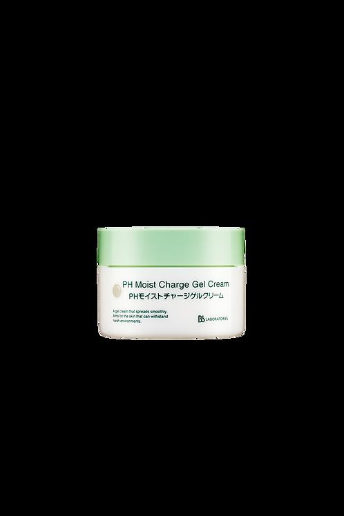 Крем-гель «Бьюти-Перезагрузка» для восстановления кожи от агрессивной среды