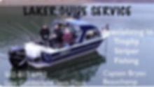 Laker Guide_6.jpg
