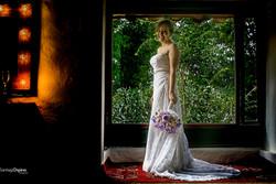 CRAIG Y PAUA, psh 02 wedding, hacienda