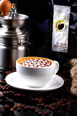 Cafe Colombiano Importado