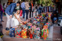 Fotografo_ Santiago Ospina, Usaquen Colombia, fotos post boda