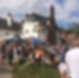 Families-enjoying-Peaslake-Summer-Fair.j
