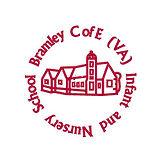 bramley-logo.jpg