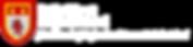 cuthbertmayne_logo-sq-logo_v3.png