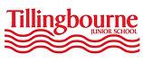 Tillingbourne Junios.jpg