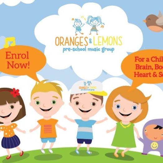 FINAL Oranges & Lemons_edited_edited.jpg