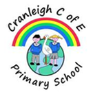 Cranleight Primary.png