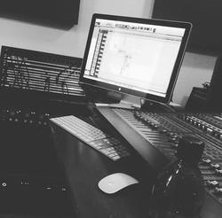 Roundhouse Studios