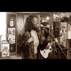 Acoustic Live uk