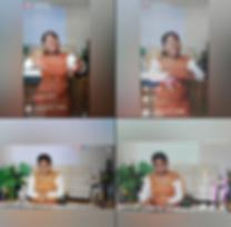 Screen Shot 2020-05-14 at 21.03.18.png