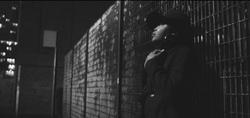 Raindrops Music Video