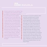 kemisulola_20200408_5.png