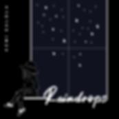 RAINDROPS (1)_edited.png