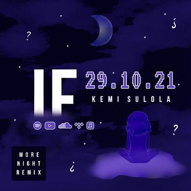 KEMI_IF_MNR_DATE_MF.jpg