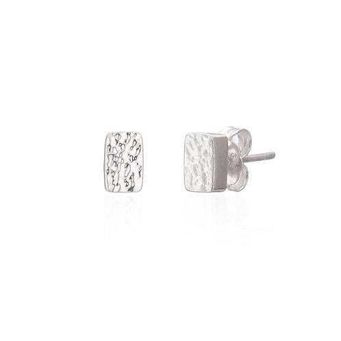 Shaft Earrings (003)