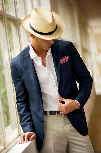 Panama-Hat-Men.jpg