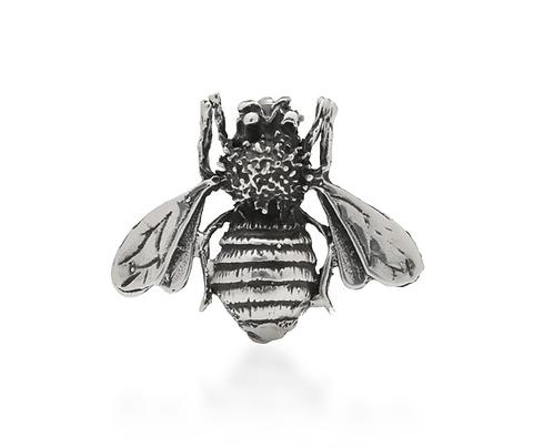 Bee Brooch (001)