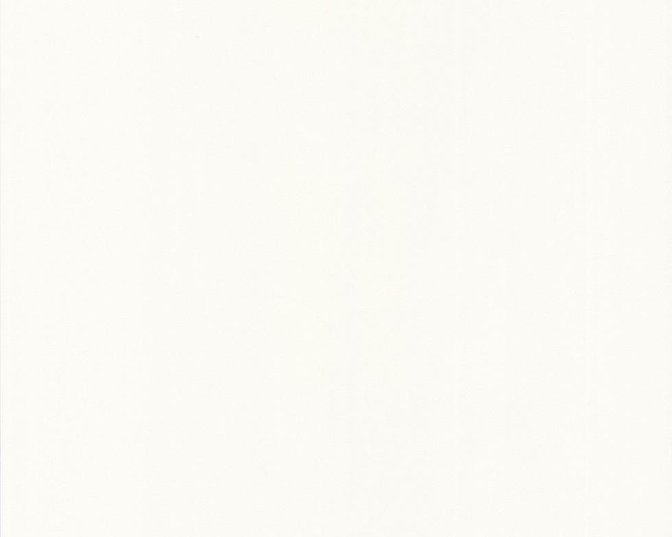 white background.jpg