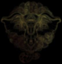 elephantblack_edited_edited_edited_edite