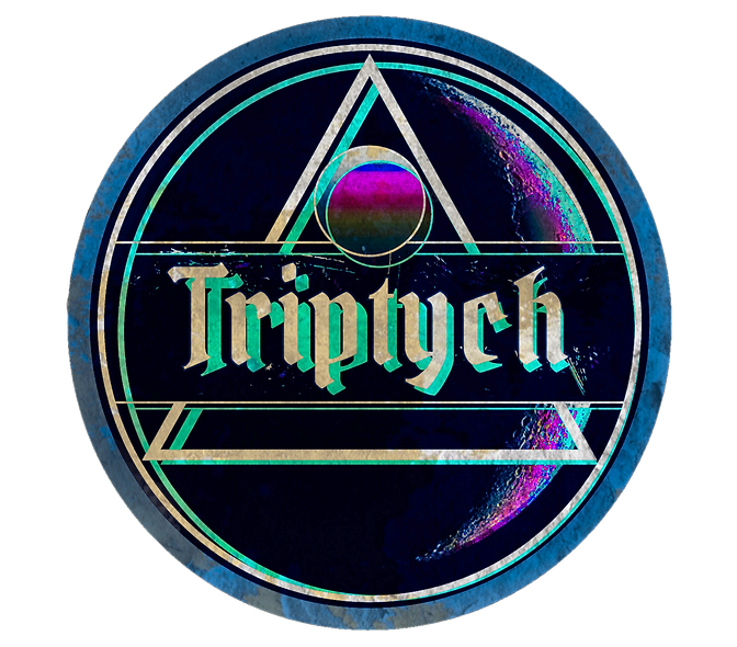 triptych black wide_edited_edited.png