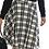 Thumbnail: Tartan Skirt