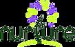 Nurture-Logo-Master-White-background.png